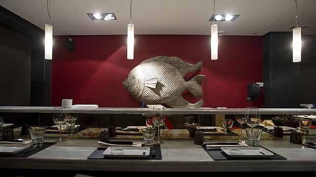 21 Ideas De Restaurantes Restaurantes Mejores Restaurantes Madrid Aji Peruano