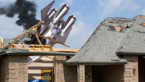 Is Your Roof Covered By Your Home Insurance You Should Check Rooferto Jspecroofing Surprising Homeowners Insurance Life Insurance Facts Homeowner