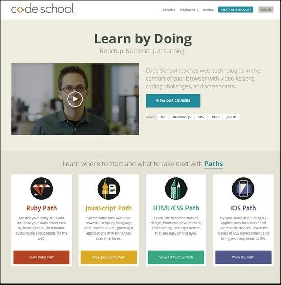 20 Websites To Improve Your Web Design And Development Skills Web Development Design Web Design Online Web Design Courses