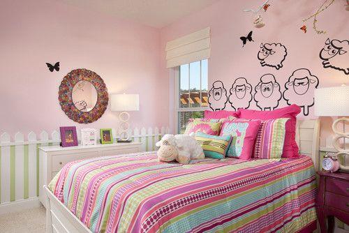 Loving this kid s bedroom in the calypso model in orlando florida
