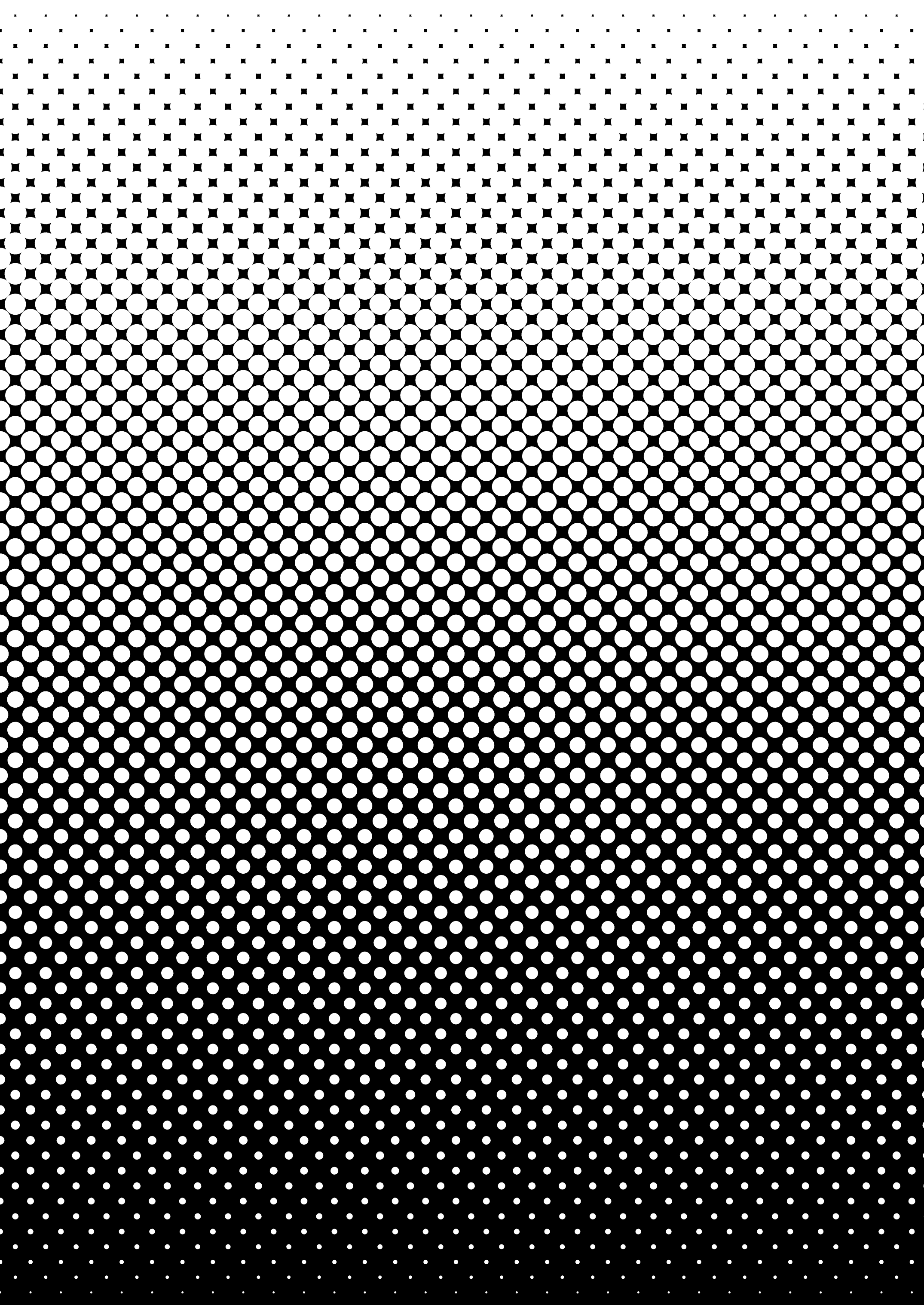Black And White Screen Tone Style Gradient By Mrcentipede D7ga0hu Png 2150 3035 Screentone Texture Design Graphic Patterns