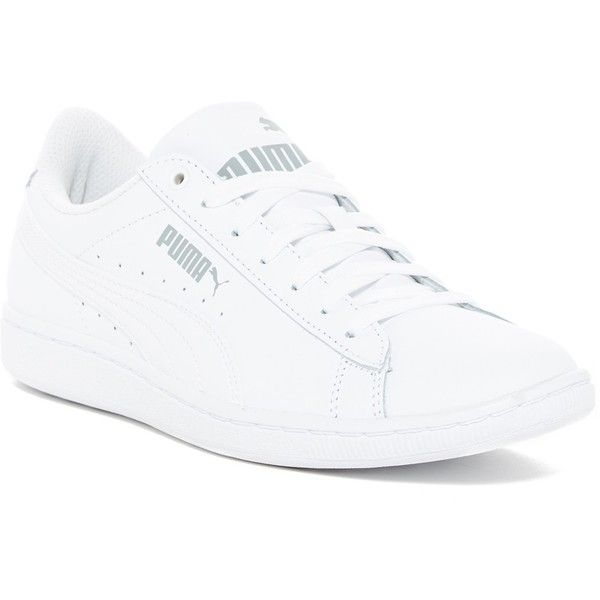 puma sneaker foam