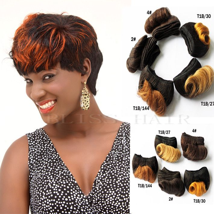 Bliss Short Series Human Hair Afro B Color 2 4 T1b 30 T1b 33 T1b 144 Www Blisshairglobal Com Www Konga Com Bliss Afro Hairstyles Beauty Girl Hair Beauty