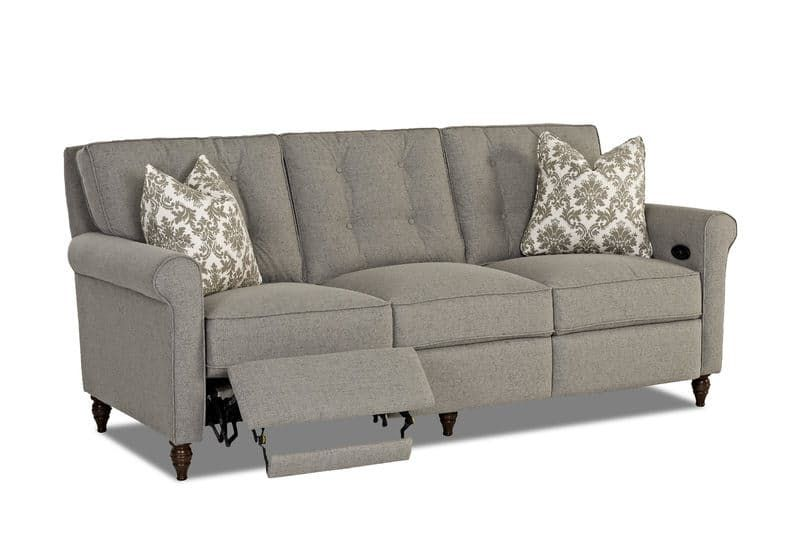 Trisha Yearwood Living Room Holland Sofa D84003 Pwhs China Towne