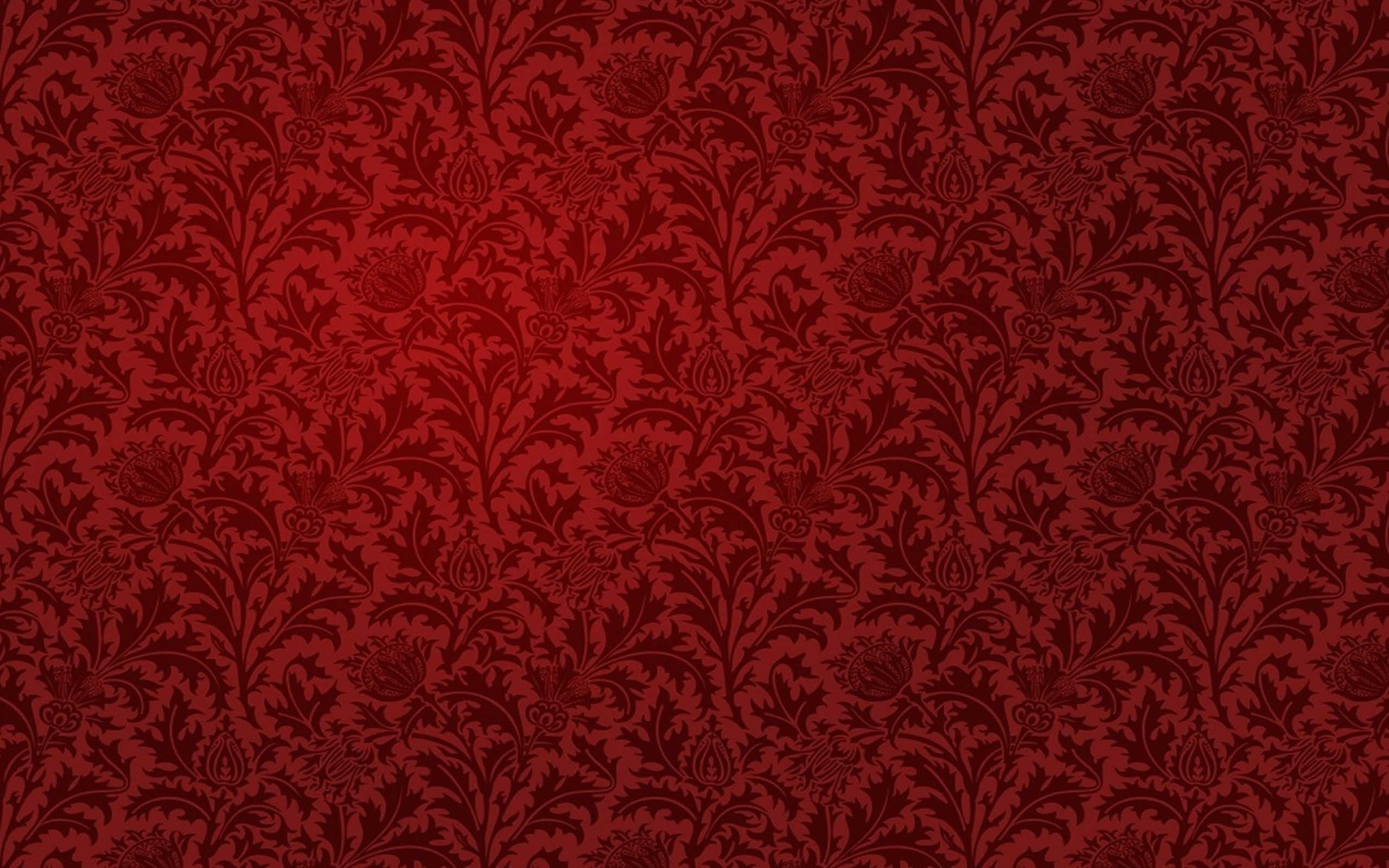 Red Texture Wallpaper Mobile For Desktop Wallpaper 2560 X 1600 Px 1 2 Mb Striped Plain Polkadot Red And Gold Wallpaper Red Wallpaper Vintage Desktop Wallpapers