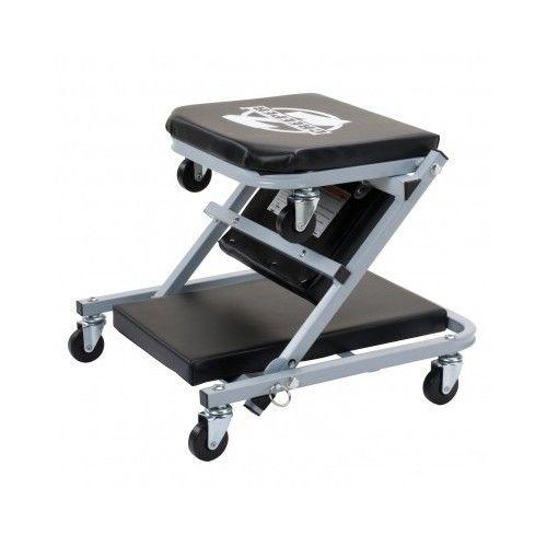 Rolling Mechanics Seat Stool 36 Quot Creeper Cart Mobile