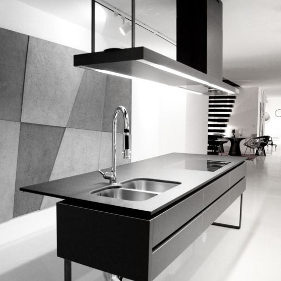 beton_architektoniczny_concreate_10