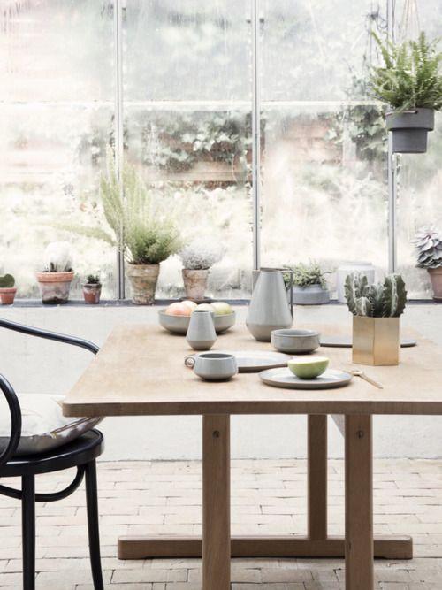 Imagem de interior, simple, and decor