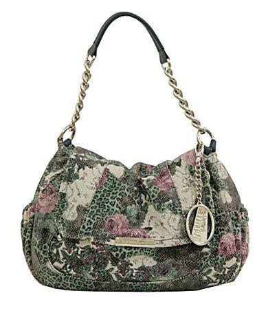 love kathy van zealand purses