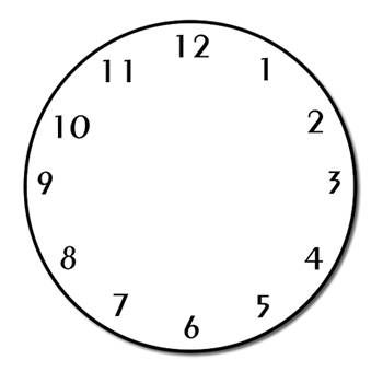 Show off Your Magic Skills With the Clock Prediction