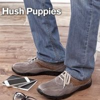 Hush Puppies Footwear Collection 2015 15 For Men Shoes Hush Puppies Mens Fashion