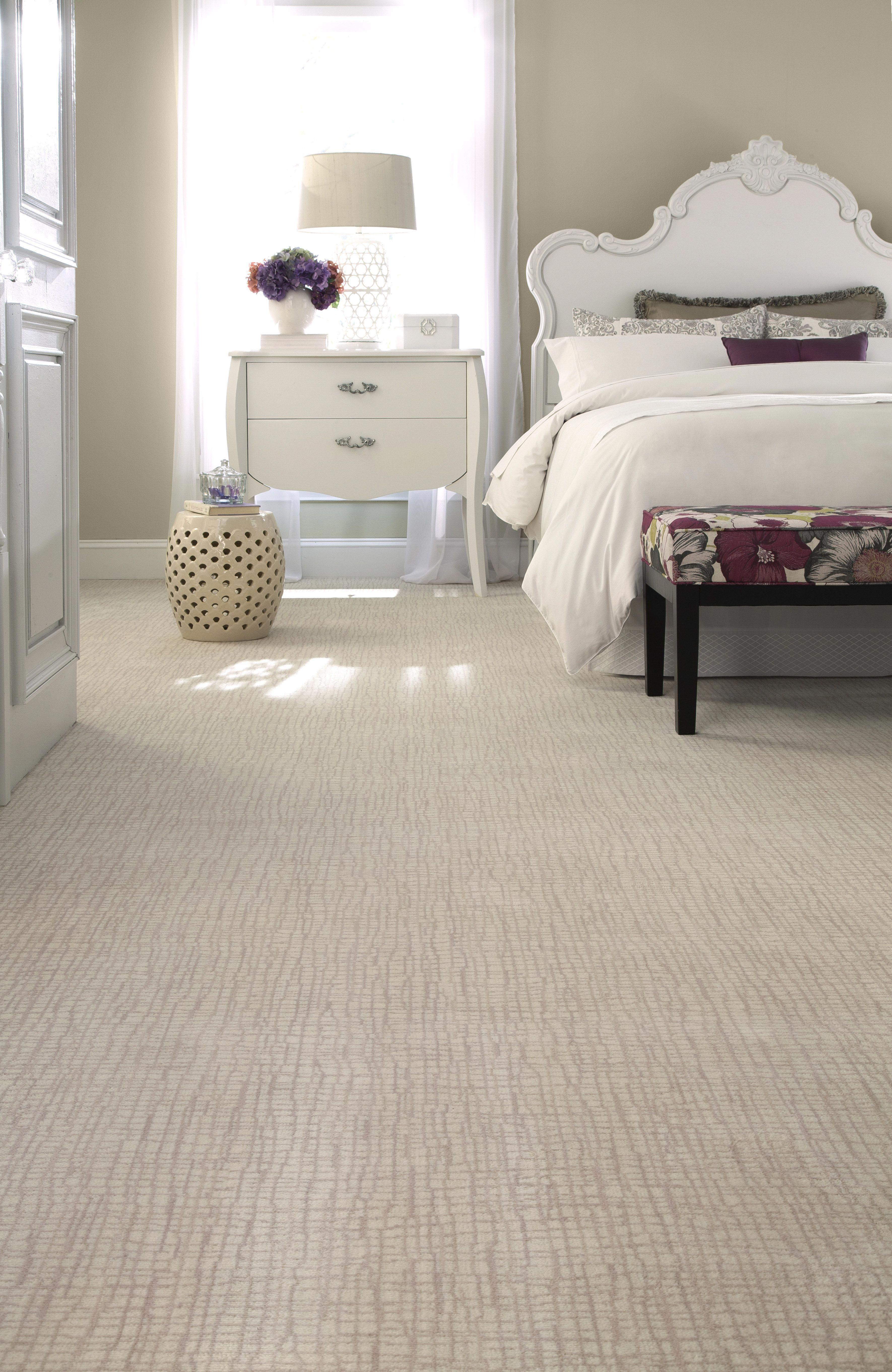 Best Buy Carpet Runner By The Foot Cheapcarpetrunnerssydney 400 x 300