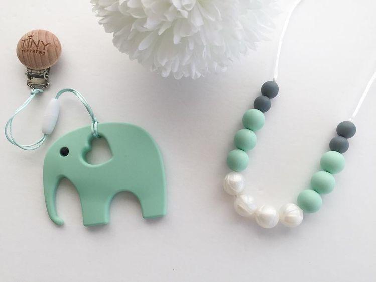 Best Baby Gifts, Teething Toys, Baby Registry
