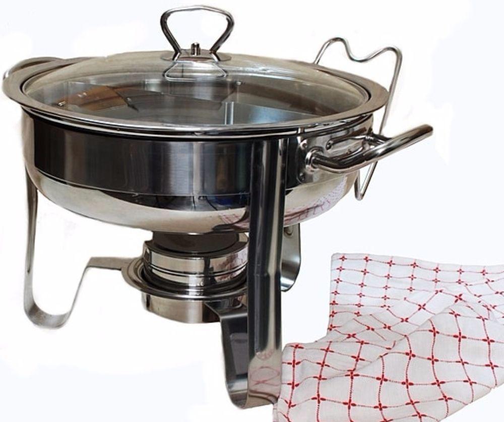 kitchenaid mixer sale costco uk