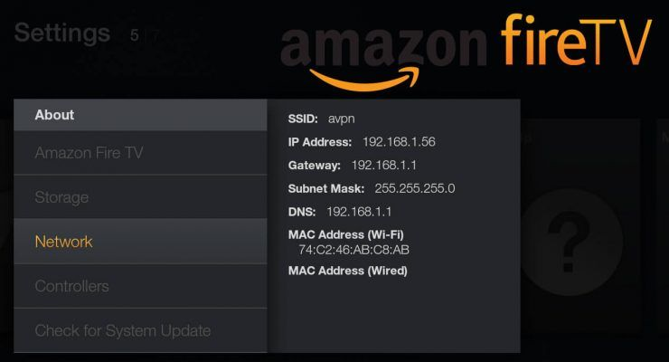 How To Hack Your Amazon Firetv Install Kodi Xbmc For Free Cable Movies Ppv Tv Amazon Fire Tv Fire Tv Stick Fire Tv