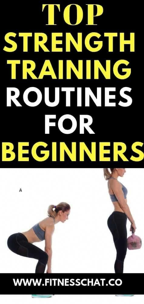 Squats | Fitness Aesthetic | Fitness Recetas | Exercises For Beginners...        Exercises Squats |