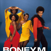 Save Boney M - A Moment Of Love Christmas Mix (04:21, 10.0 MB) mp3 to your laptop free.   Boney ...