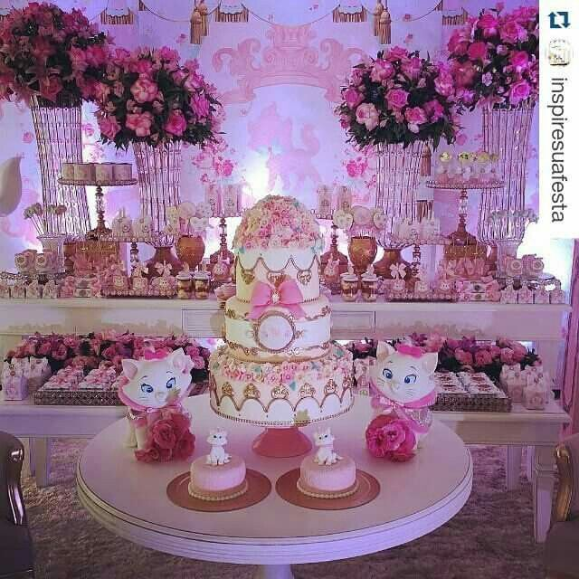Pin De Wendy De Leon Em Mesas Dulces Candy Tables Com Imagens