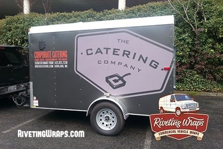 Riveting_Wraps_vinyl_trailer_graphics_Bellevue_WA.jpg