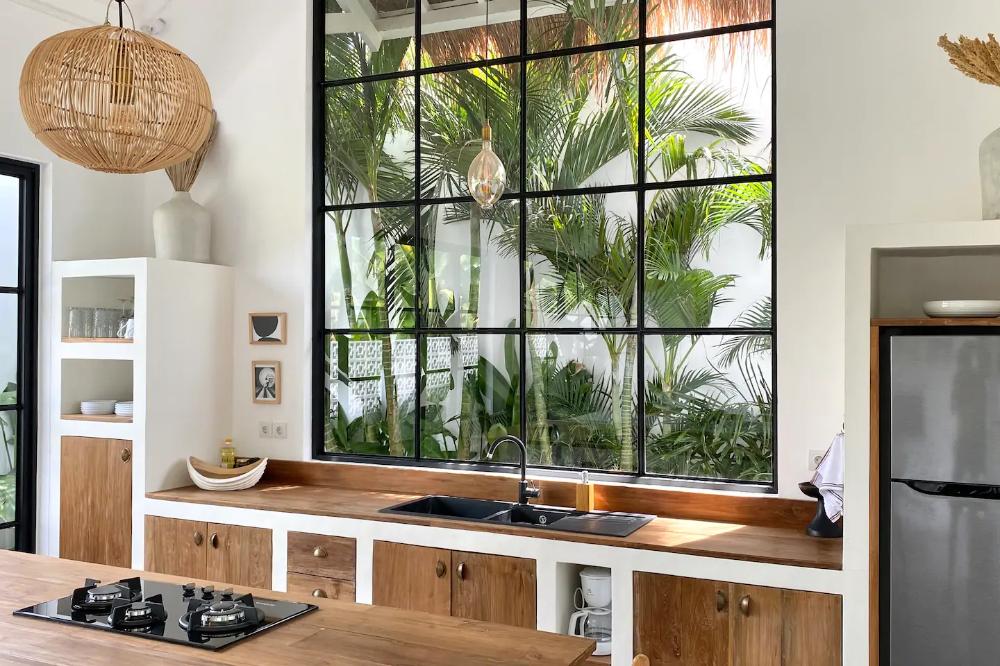 The Young Villas Villas For Rent In Kecamatan Kuta Selatan Bali Indonesia In 2020 Home Sims House House Inspiration