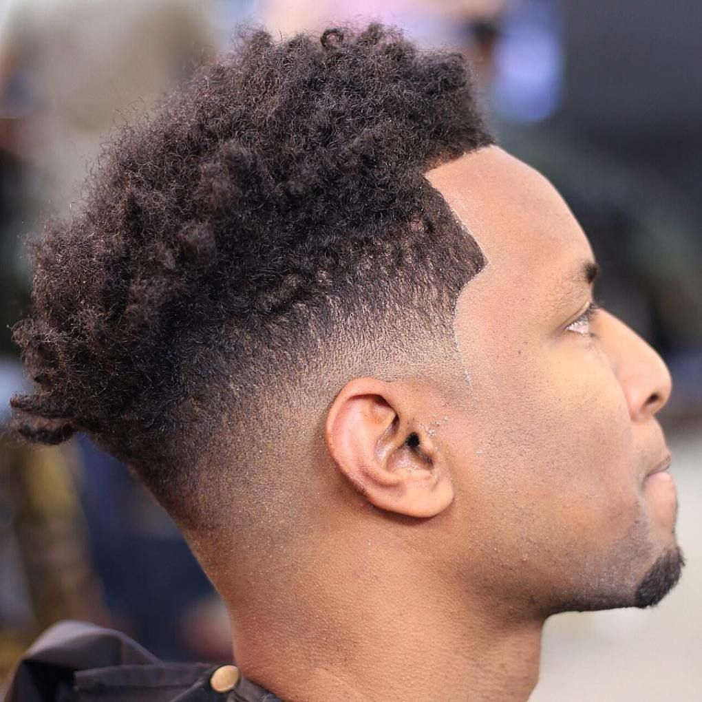 20 ultra clean line up haircuts in 2018 | boys | pinterest | hair