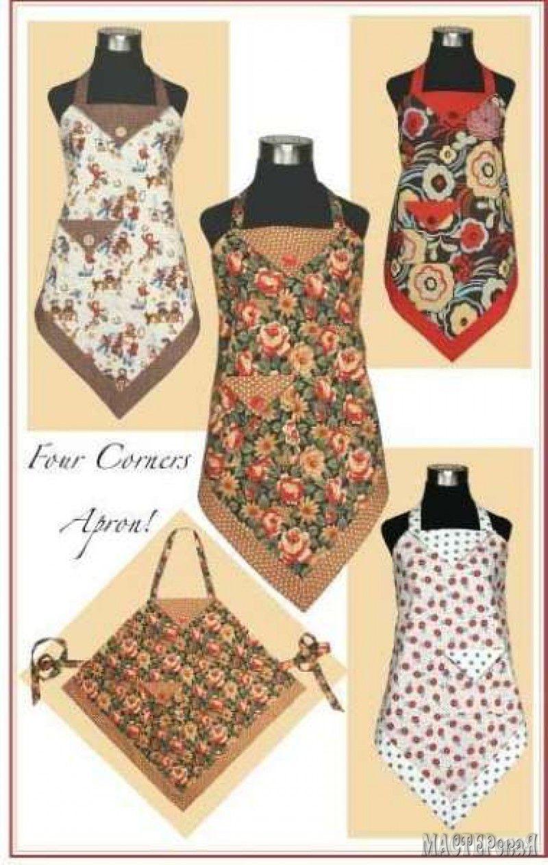 Увеличить 20151611135139_0.jpg | Apron from dress shirt | Pinterest ...