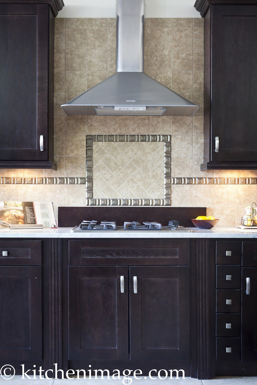 Great work by one of our dealer, Kitchen Image of New York