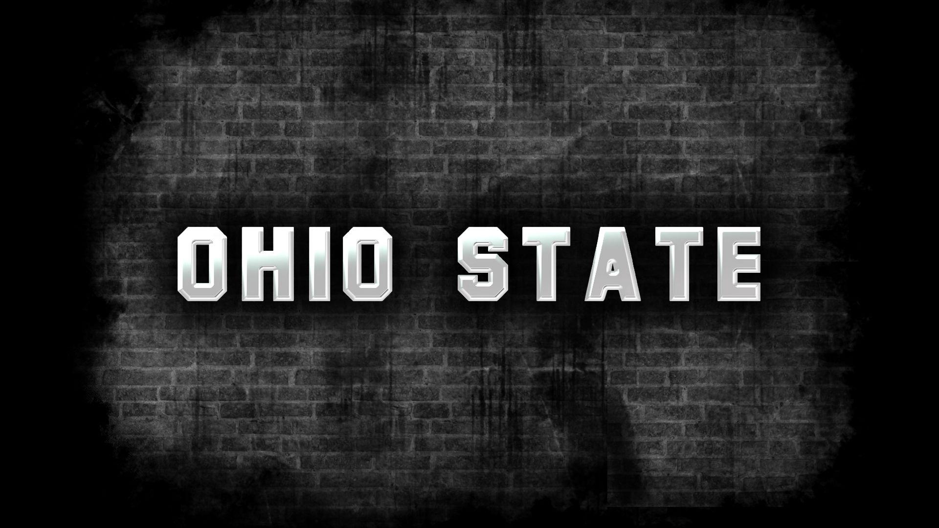 Ohio State Wallpaper >> OSU Wallpaper 314 | OHIO STATE DESKTOP WALLPAPERS | Pinterest