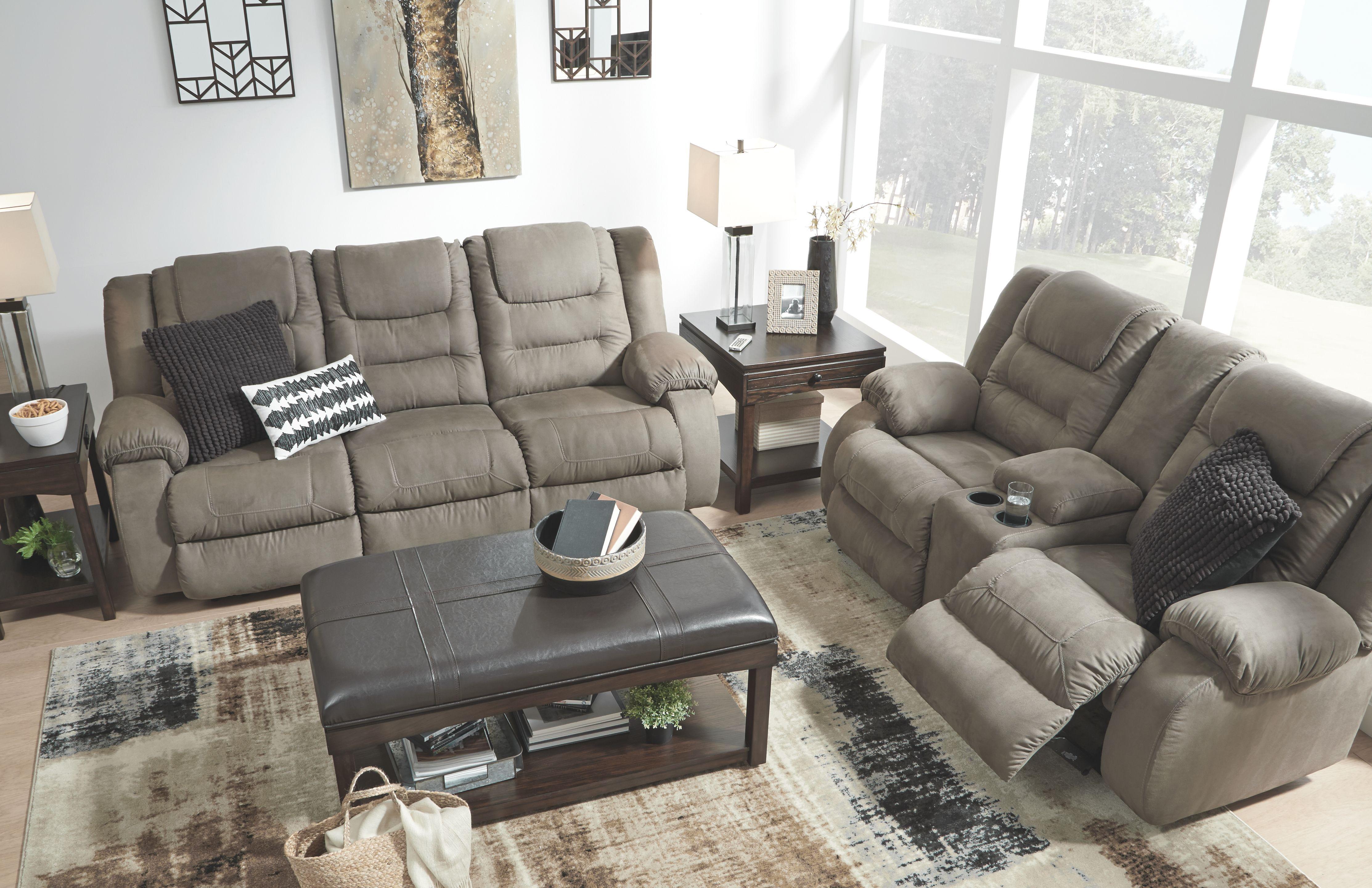Mccade Reclining Sofa Reclining Sofa Living Room Reclining Sofa