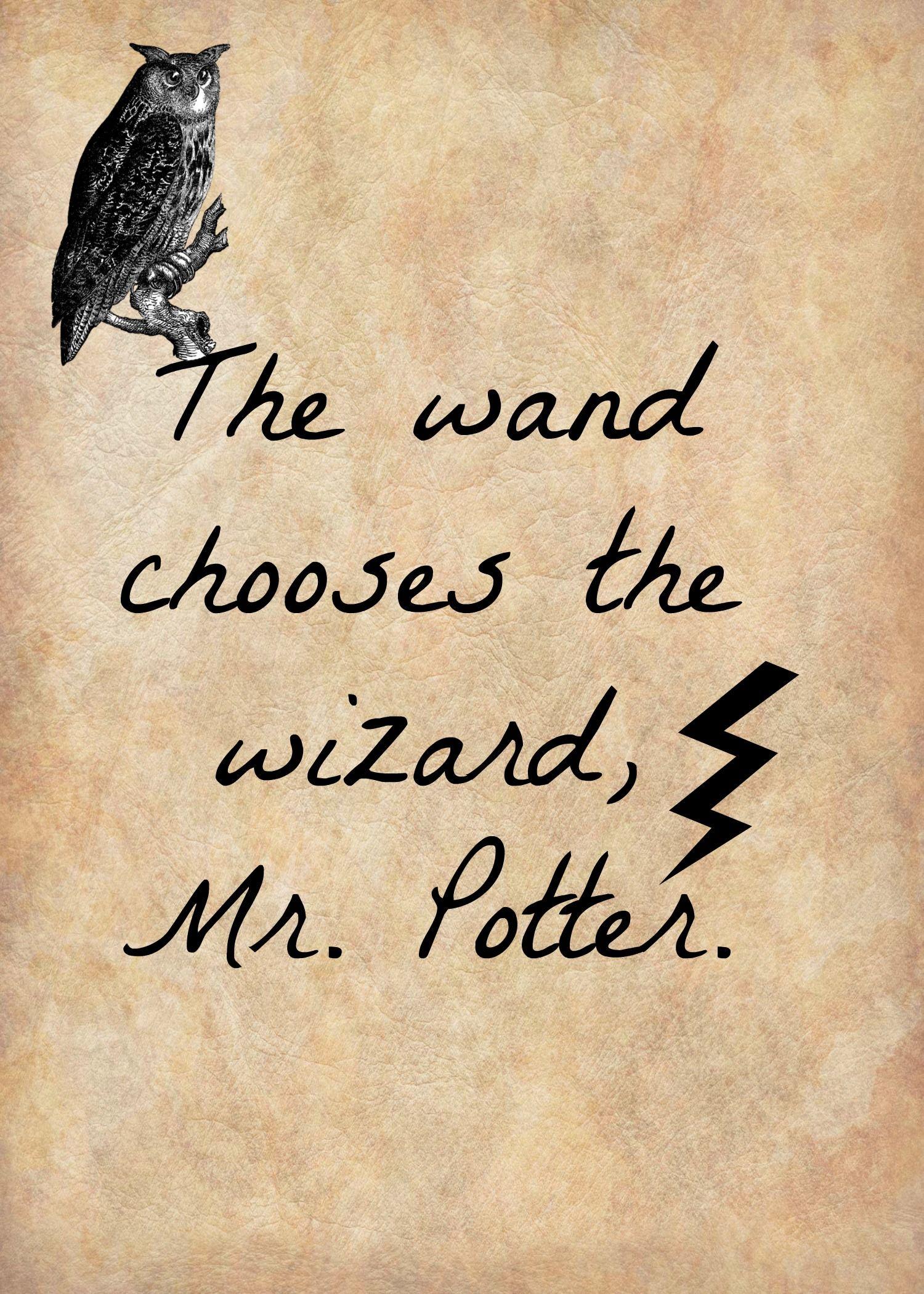 Fantastic Wallpaper Harry Potter Letter - b5139295d80c225aaec3658d996f2059  Collection_489680.jpg