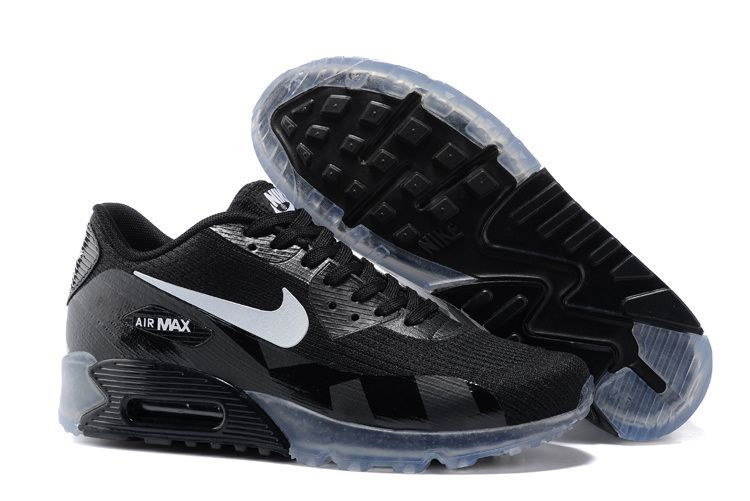 low priced b2673 8c6af ... Nike Air Max 90 Lce Shoes XY (4)  chaussure air jordan 3 retro pour  homme ...