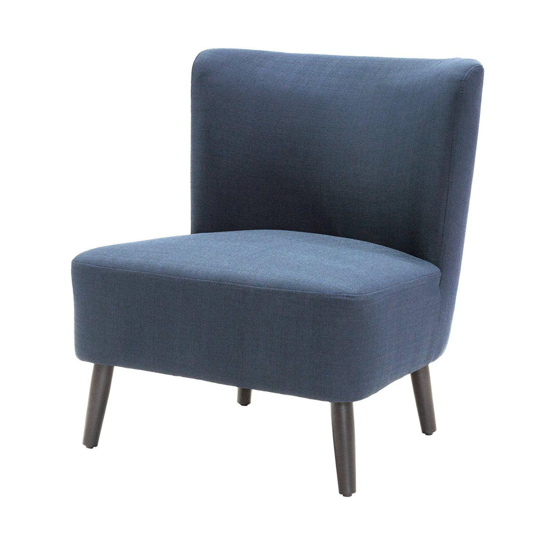 Außergewöhnlich Designer Fernsehsessel Galerie Von Tenzo 9460-264 Tequila Sessel, Sitzfläche Mit Stoffbezug,