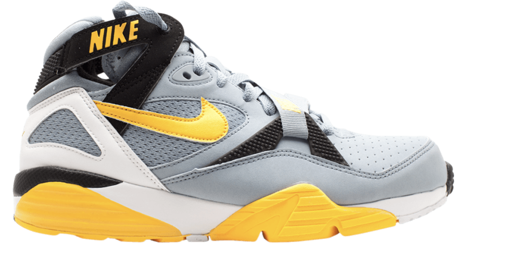 b4eb2be362d Mens Sneakers   SHOP the ultimate  90s shoe edit  Air Trainer Max 91  Bo  Jackson  Sneakers BUY CONDITIONAL –  100 USD