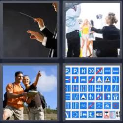 4 Imagenes 1 Palabra 7 Letras 4fotos 1palabra Com 4 Fotos 1