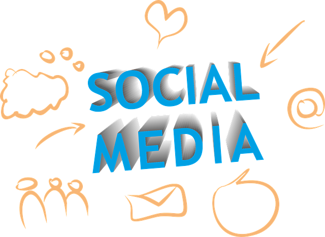 Ways to Increase #SocialMedia Engagement for Your #Business - http://bit.ly/29QEcpr