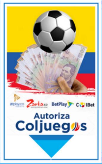 Libertad Financiera El Centro De Capacitación Online Donde Descubrirás Cómo Ganar Dinero Con El Fútbol Compartirá Contigo Las Estrategias Maestras Que Le Di
