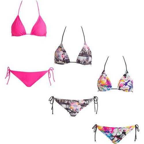 dd58606826c bathing suits for teens walmart