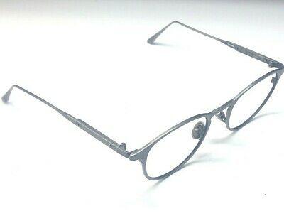 (Advertisement) Bottega Veneta Italy 49[]21 BV0053O 145 Sunglasses / Eyeglasses …