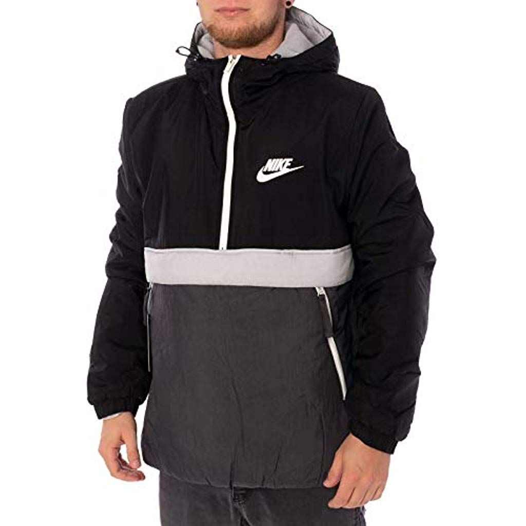Jkt Nike Syn Nsw Windbreaker Hd Hzbekleidungherren Fill b6yvf7IYg
