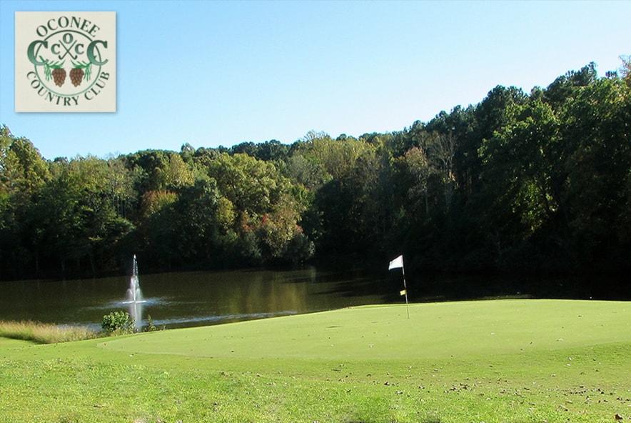 13++ Cherokee valley golf greenville sc information