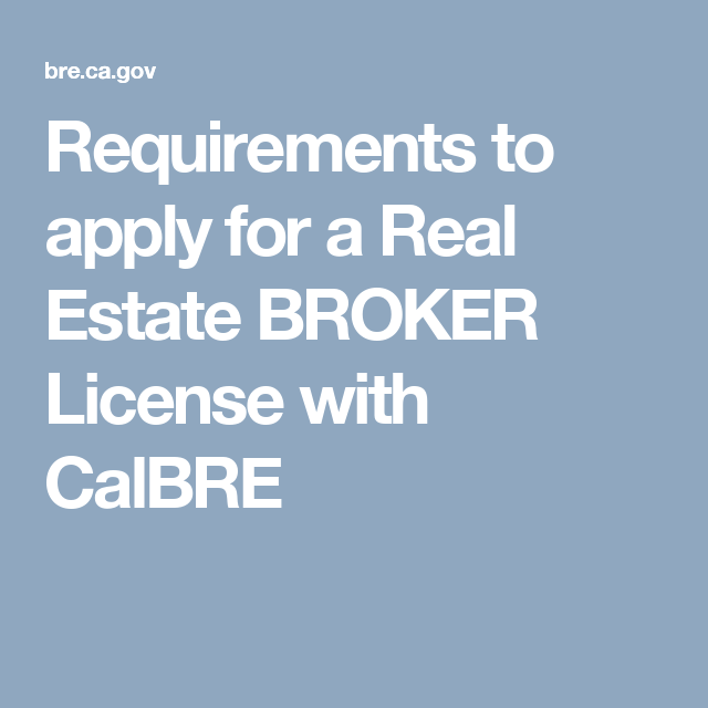 b5141ec726534a1a0310481e0937cbbd - How To Get A Real Estate License In Ireland