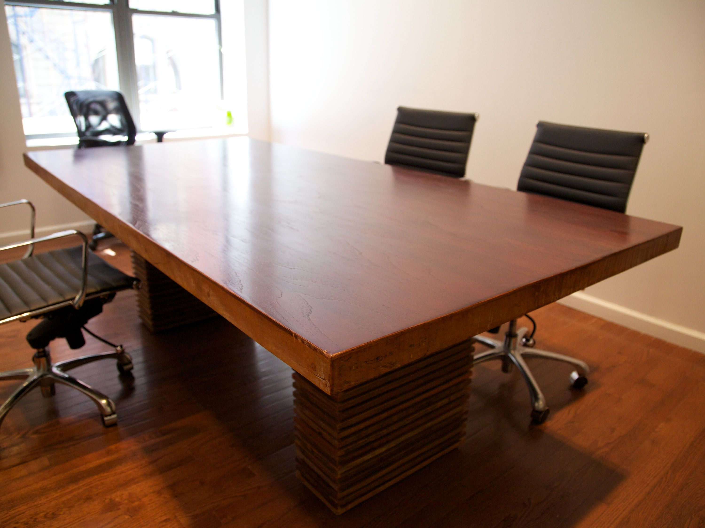small tables for office. Nice Epic Office Conference Table 56 Small Home Decor Inspiration With Check More Tables For