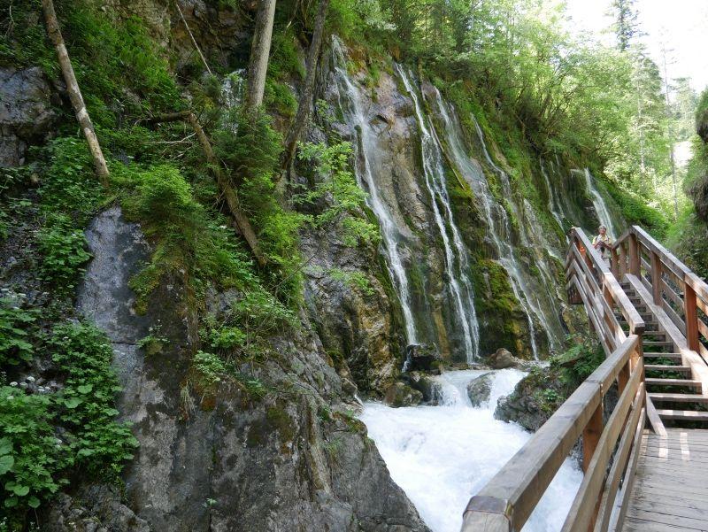 5 Tipps für Berchtesgaden und Umgebung – Zwischen Bergen und Seen