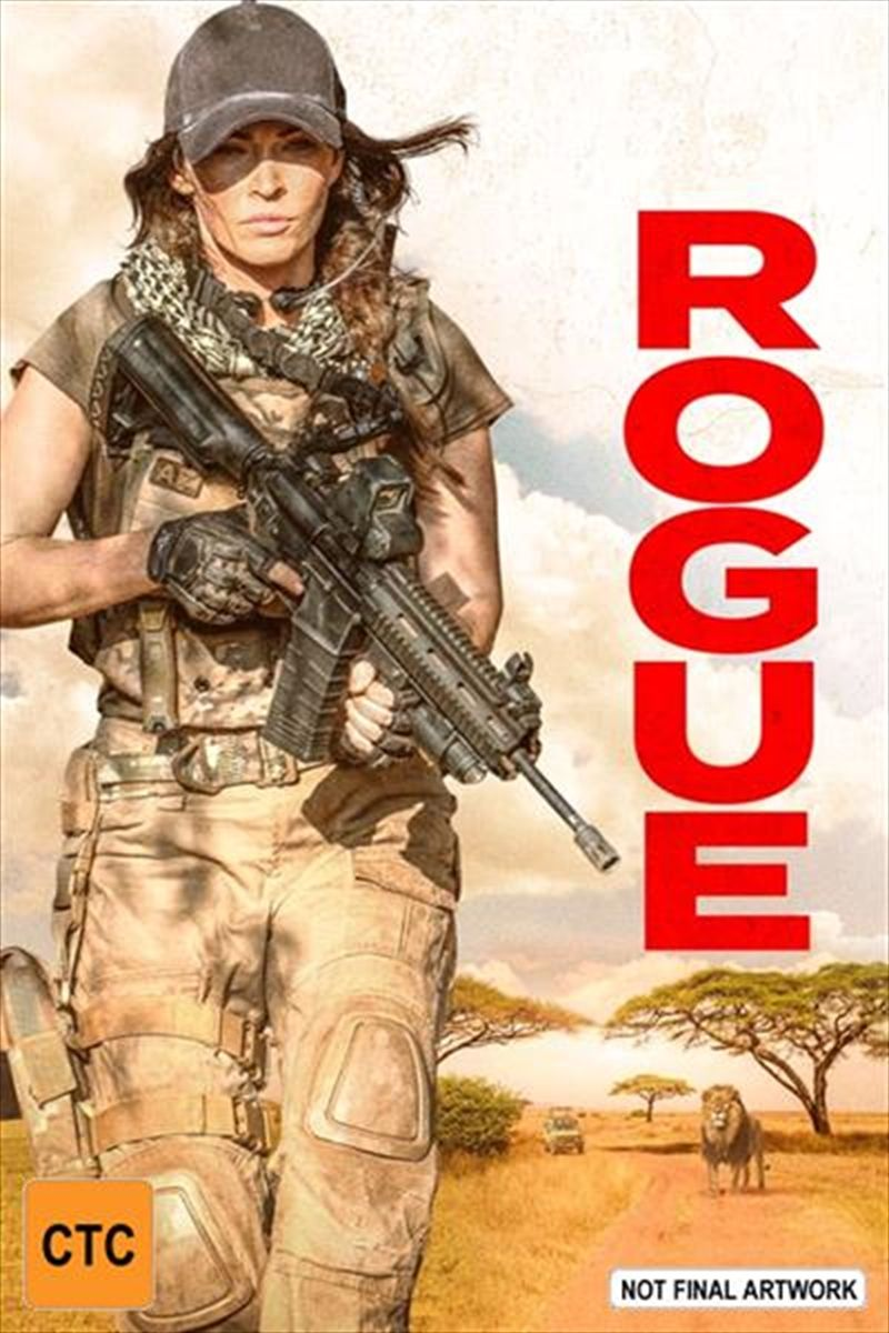 Rogue Rogue Movie Free Movies Online Full Movies Online Free