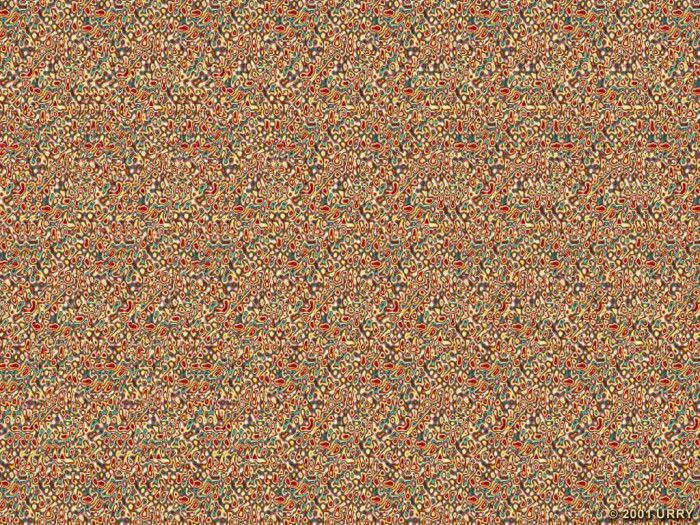 What Do You See In These Images In 2020 Eye Illusions Magic Eye Pictures Optical Illusions