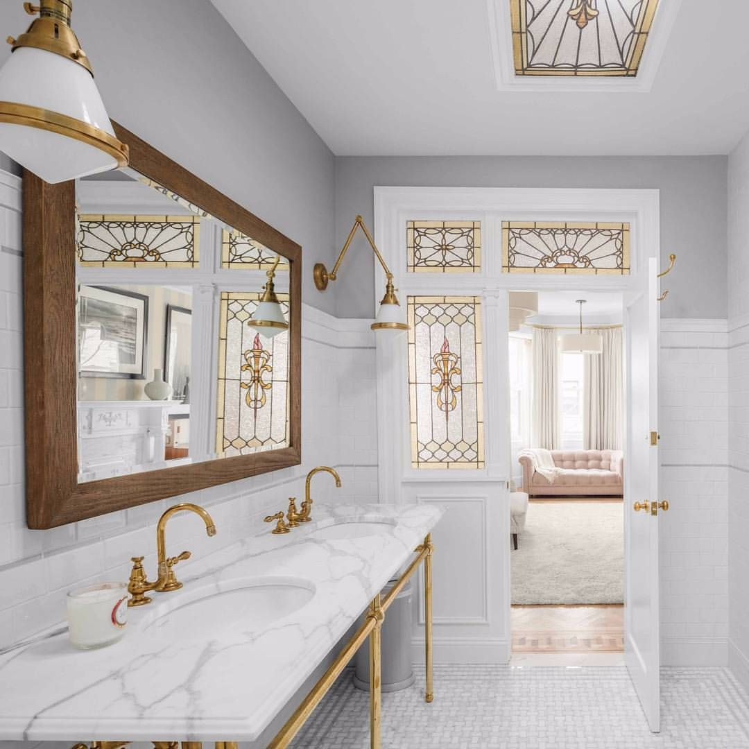 Pin By Κατερινα Παντελιδακη On HOME-BATHROOM