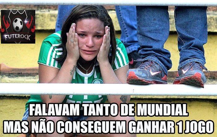 Vitórias de Corinthians e Santos 94ddb8985d559