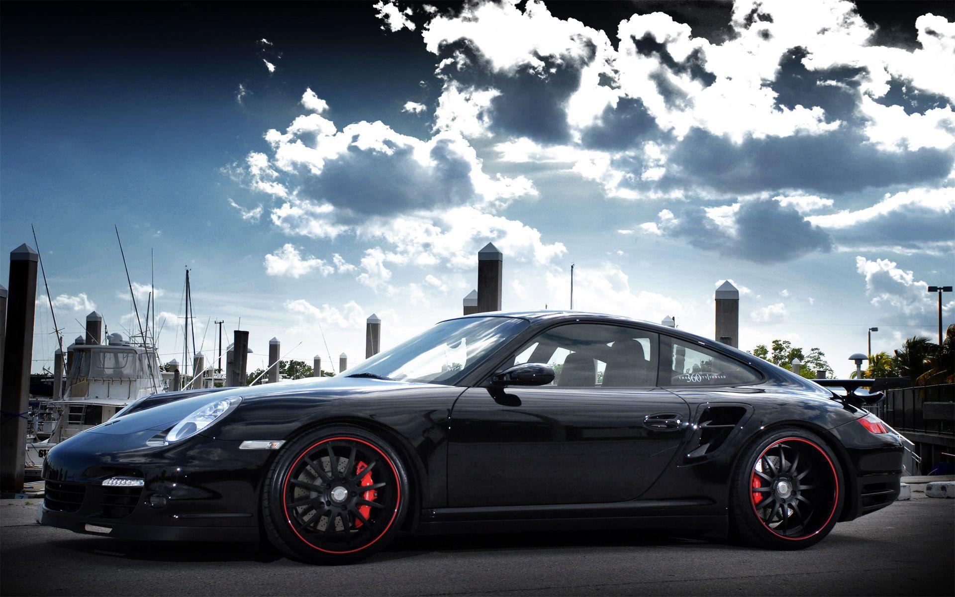 Porsche Image By Anyval Armenta On Aaron Porsche Cars Car