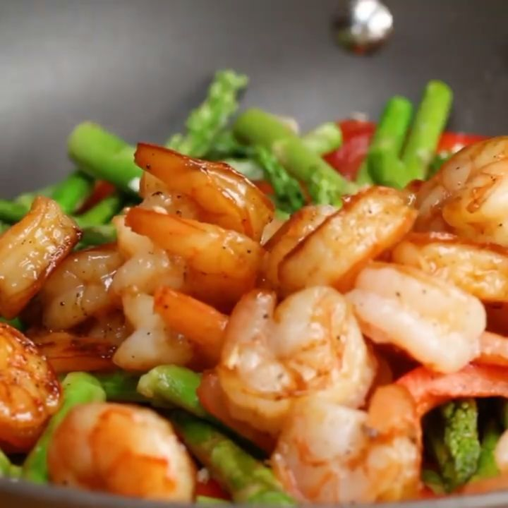 """your daily healthy meal guide on Instagram: """"Under 300-Calorie Honey Lime Shrimp  your daily healthy meal guide on Instagram: """"Under 300-Calorie Honey Lime Shrimp #300caloriemeals your daily healthy meal guide on Instagram: """"Under 300-Calorie Honey Lime Shrimp  your daily healthy meal guide on Instagram: """"Under 300-Calorie Honey Lime Shrimp #300caloriemeals your daily healthy meal guide on Instagram: """"Under 300-Calorie Honey Lime Shrimp  your daily healthy meal guide on Instagram: """"U #300caloriemeals"""