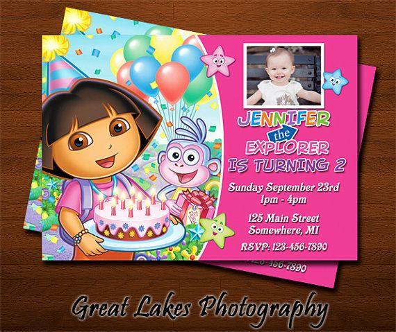 Invite Idea Kids Birthday Invitations Printable Birthday Invitations Kids Birthday Invitations